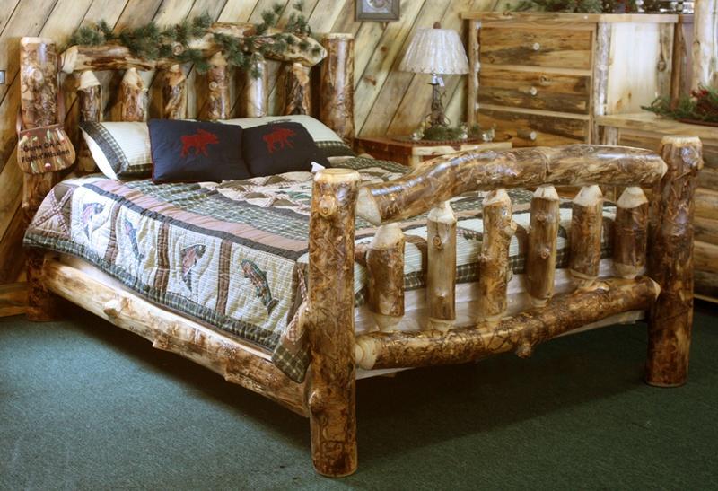 Thurston S Furniture And Mattresses 20350 M60 Homer Mi 49245 517 568 3851 Home